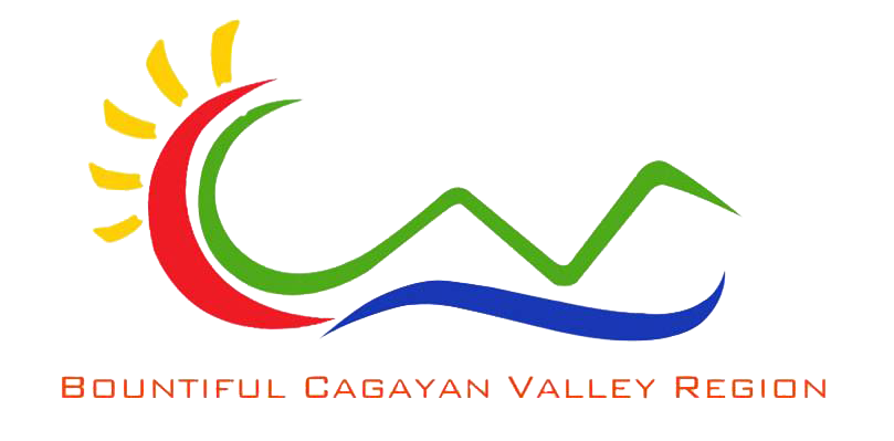 Bountiful CV Logo copy
