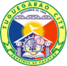 Tuguegarao City Official Website